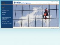 scala-reinigungsteam.ch