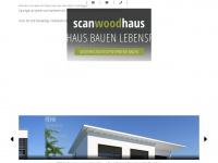 scanwoodhaus.ch