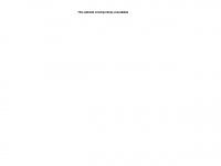 swisscounter.ch