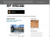 Schach-emmen.ch