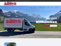 schaerer-transport.ch
