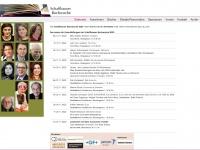 schaffhauserbuchwoche.ch