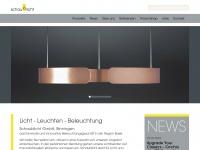 schaublicht.ch