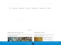 scherrerag.ch