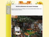 schiblis-hofladen.ch