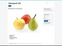 swisspoll.ch
