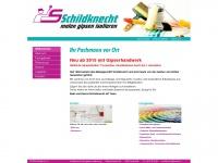 schildknecht-maler.ch