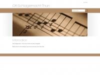 schlagernacht-thun.ch
