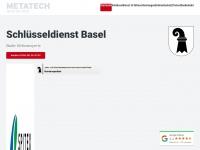 schlossexpert.ch