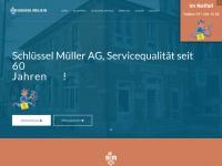 schluessel-mueller.ch