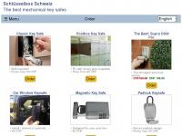 schluesselbox-schweiz.ch