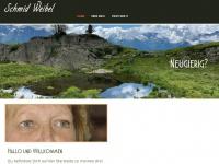 schmid-weibel.ch