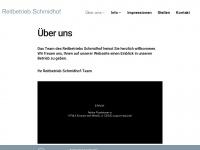 schmidhof-baar.ch