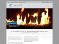 schmidhaustechnik.ch