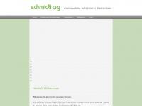 schmidli-ag.ch