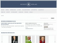 weberverlag.ch