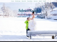 schminkrausch.ch