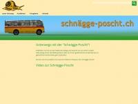 schnaegge-poscht.ch