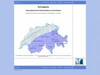 schneekarte.ch
