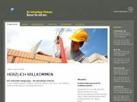 schneider-bau.ch