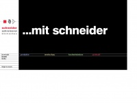 schneider-kuechen.ch