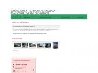 schoenbaechler-ag.ch