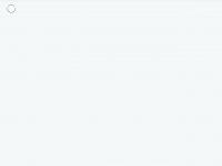 visum-design.ch