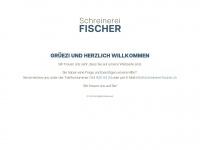 schreinerei-fischer.ch