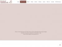 schreinerei-gassmann.ch