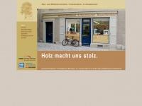 schreinerei-nussbaumer.ch