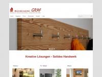schreinereigraf.ch