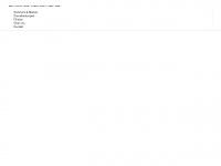schubiger-online.ch