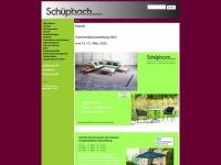 schuepbach-inneneinrichtungen.ch