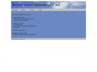 schuepbach-ing.ch