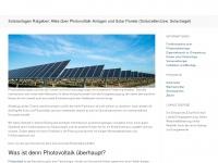 schweiz-solar.ch