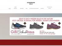 schuhhausgilli.ch