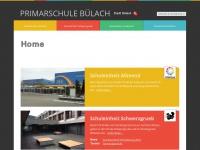 schule-buelach.ch