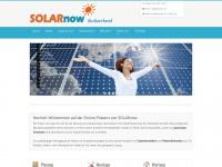 solarnow.ch