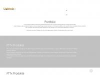 lightwin.ch