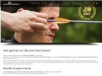 eventerlebnis.ch