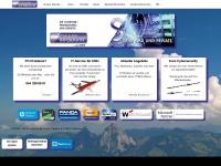 schulerinformatik.ch