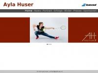 aylahuser.ch
