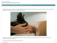 az-massage.ch