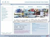 aza.ch