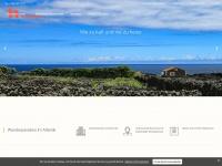 azoren.ch