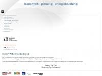 b-bauphysik.ch
