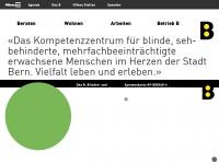 b-bern.ch