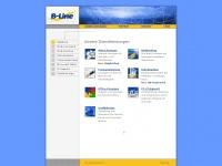 b-line.ch