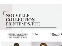 b-platine.ch