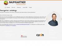 B-webdesign.ch